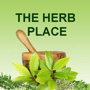 The Herb Place