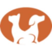 pet-product.jpg
