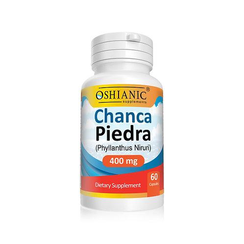 Chanca Piedra Extract 60ct