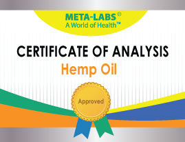 Certificate-Hemp-oil.jpg