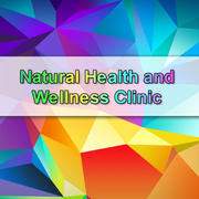 Natural Health and Wellness Clinic