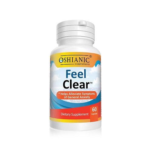 Feel Clear 60 ct