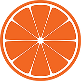 orange_slice-[Converted]-1.png