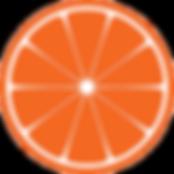orange_slice-[Converted]-1.png