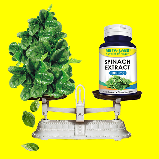 spinach-for-home-page-site.png