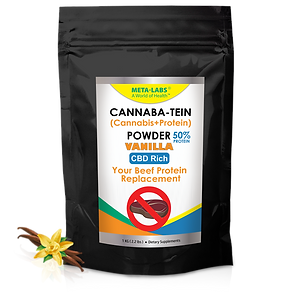 00696-Cannaba-TeinVanilla-with image-2-l