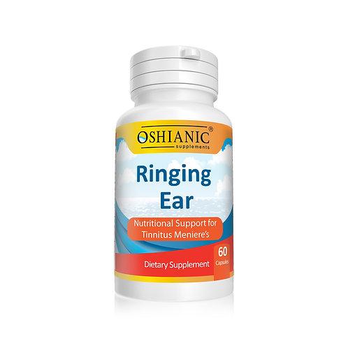 Ringing Ear 60 ct
