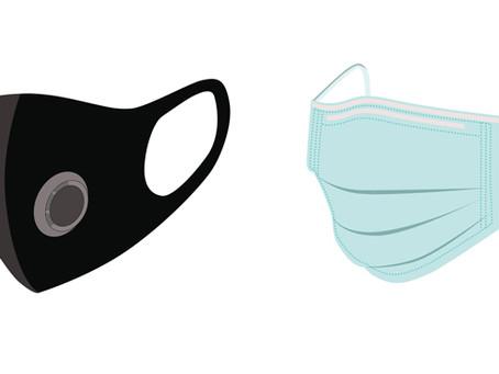 Coronavirus Live Updates: C.D.C. Recommends Wearing Masks