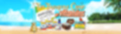 BANNER-FOR-WEB-May-27-(1).jpg