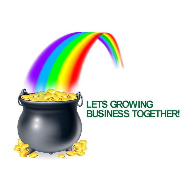 Lets-growing-business-together.png
