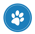 Pet-icon.png