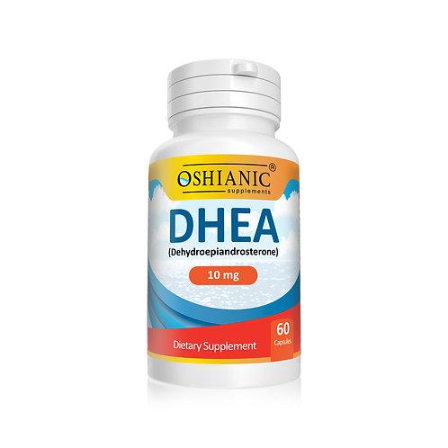 DHEA 60ct