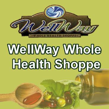 WellWay Whole Health Shoppe