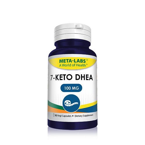 7-KETO DHEA 90 CT