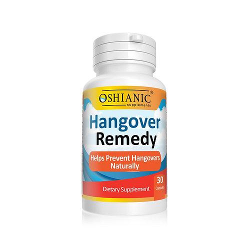 Hangover Remedy 30ct
