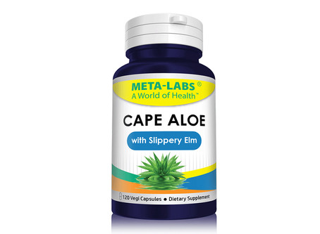 Anti Viral Herbs and Supplements