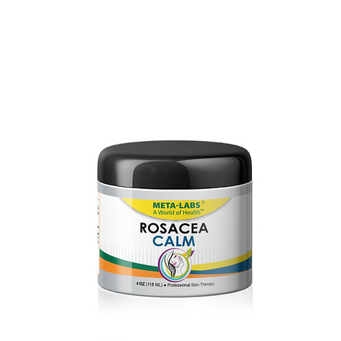 ROSACEA CREAM, 4OZ.
