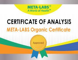 Certificate-Meta-labs-organic-certificat