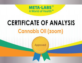 Certificate-Cannabis-OIl-zoom.jpg