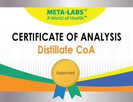 Certificate-Distillate-Coa.jpg