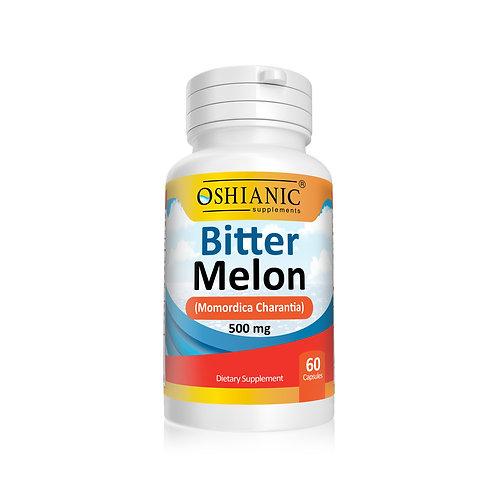 Bitter Melon 60ct