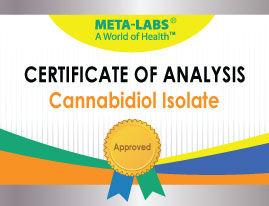 Certificate-isolate.jpg
