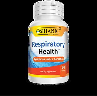 80001---Respiratory-Health-60ct---6x2.pn