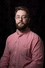 Derek Portrait.jpg