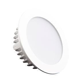 Ledim Downlight.jpg