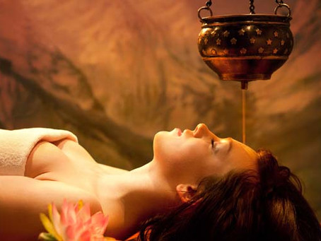 We provide a professional tantric sensory experience for men, women and couples,