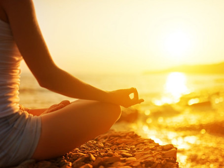 Relax your body and soul.  Discover the passion of tantric and let go of your stress.