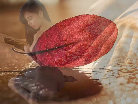 What is Tantra Massage