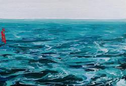 """""""Il bellissimo mare"""""""