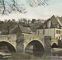 Pont Roman ancien.jpg