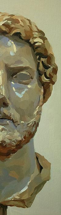 venta arte óleo pinturas