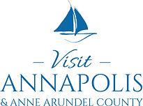 Visit Annapolis AAC Logo-stacked.jpg
