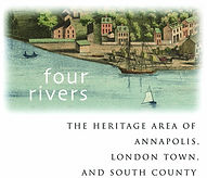 four rivers logo-color 600 dpi (1).jpg
