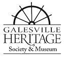 GHS-Logo-transparant.jpg