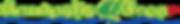 Annapolis-Green-logo.png