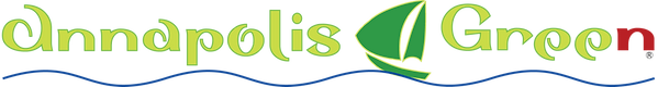 Annapolis-Green-logo.png