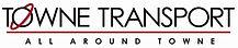 Towne Transport Logo.jpg