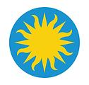 si-logo-1200-600_1.png