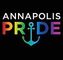 AnnapolisPride_Logo.jpg