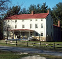 Benson-Hammond_House_Dec_09.jpg