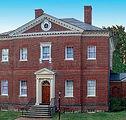 Maryland-Museums-Hammond-Harwood-House-M