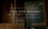 Old-Fox-Books_Annapolis-MD.png