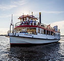harbor-queen-offers-cruises.jpg