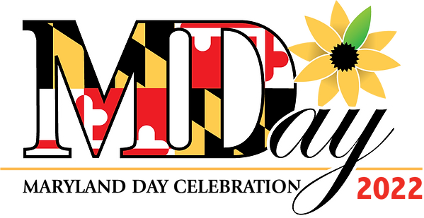 Md Day_logo_2021.png