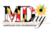 Md Day_logo_2019_nodate.png