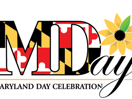 Maryland celebrates its birthday with dozens of free and $1 events during Maryland's birthday celebr